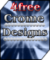 crome-designs
