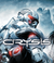crysis-fanpage