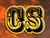 cs--team