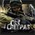 css-creepas