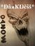 css-darkness
