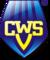 cwsv-sport