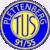 d1tusplettenbergsaison2008-2009