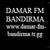 damar-fm-bandirma