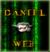 daniel-gf