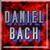 danielbach