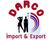 darcoexportimport