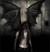darkangel2607
