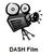 dash-film