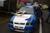 datz-racing-team