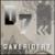 daverider7