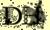 davhor95