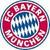 der-bayern-fanclub