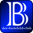 http://profile.webme.com/profile/d/der-bielefeld-club/big.png