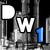 desarrolloweb1