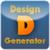 design-generator