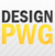 design-pwg