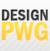 design-pwg