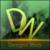 designs-web