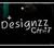 designzz-chat