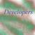 developersandfun