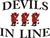 devils-in-line-franken