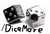 dicemore