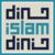 din-islam-dini