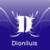 dioniluis