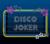 disco-joker