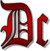 displaycrim