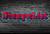 dizaynlist