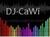 dj-cawi