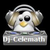 dj-celemath