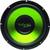 dj-dieguito-mix