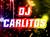 djcarlitos10