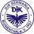 djk-blumenthal-ue40