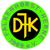 djk-falkenhorst-herne