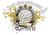 djk-volleyballer