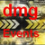 dmg-events