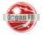 dogan--fm