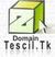 domain-tescil