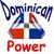 dominican2