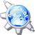 dominioscity