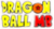 dragonballmb