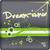 dream-izmir