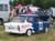 druck-rallyesport