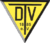 dtv-cjugend