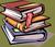 e-bookindir