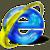 e-frame